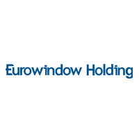 Công Ty EURO WINDOW Holdng