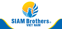 Công Ty CP Siam Brothers Việt Nam